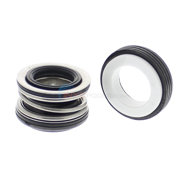 "Pump Shaft Seal 3/4"" PS-201"