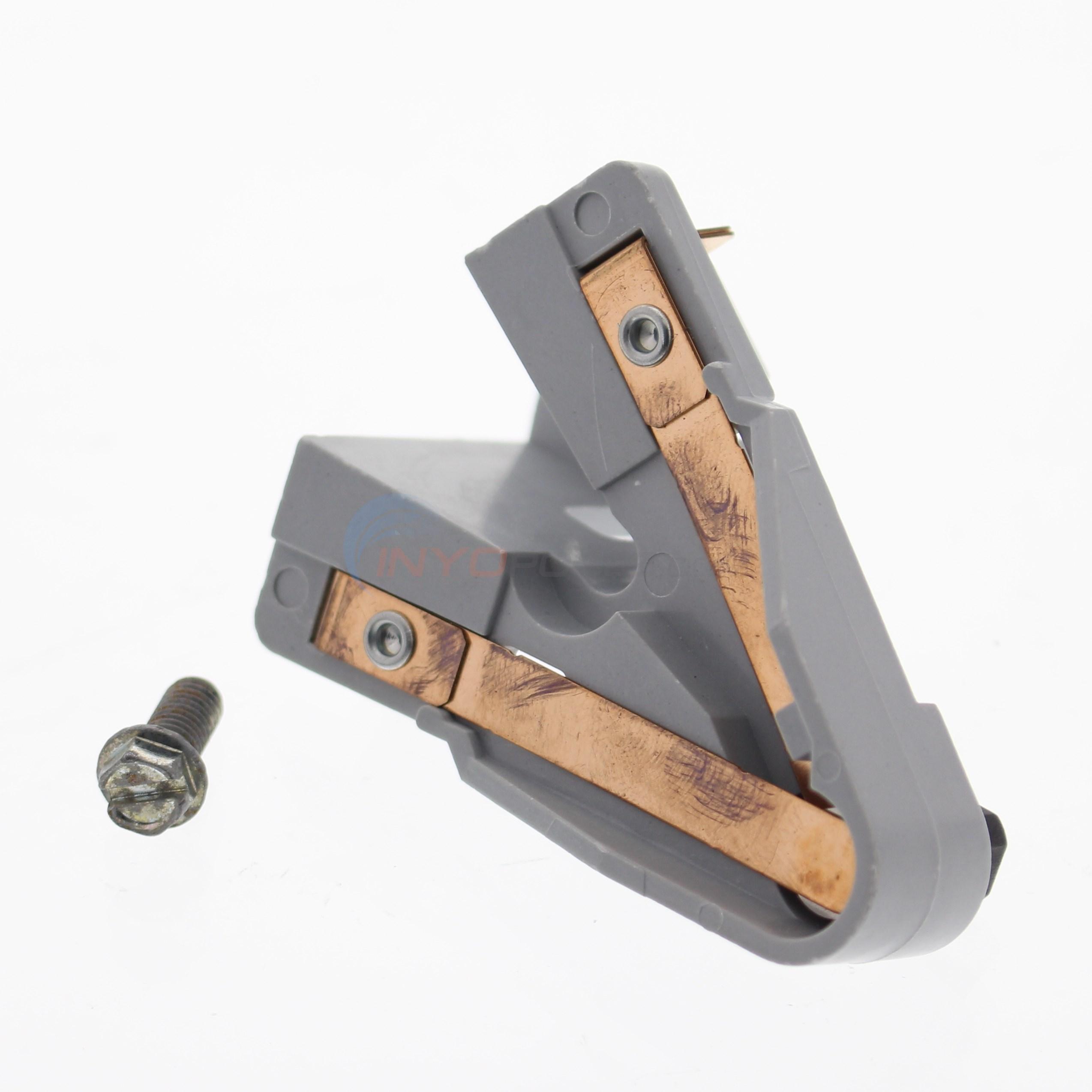 702592005 Hammer Bohrer /& Meisselsatz mit SDS-Schaft Hartmetallspitze 12 tlg