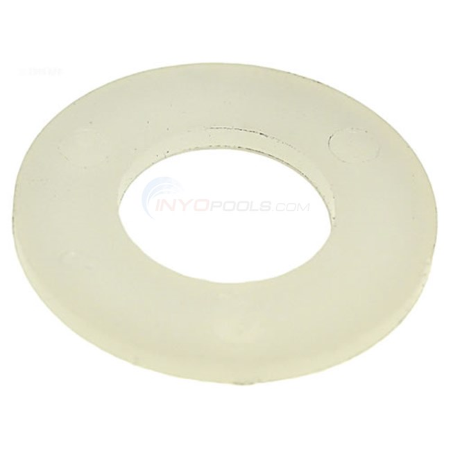 Water Tech Flat Nylon Washer - 3603