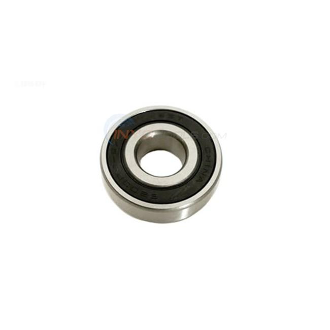 Aladdin Bearing Ball Double Sealed 6203 625: pool motor bearings