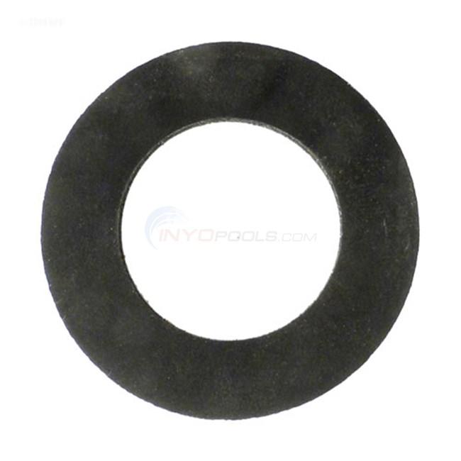 Aladdin Gasket For Sight Glass (g-160)