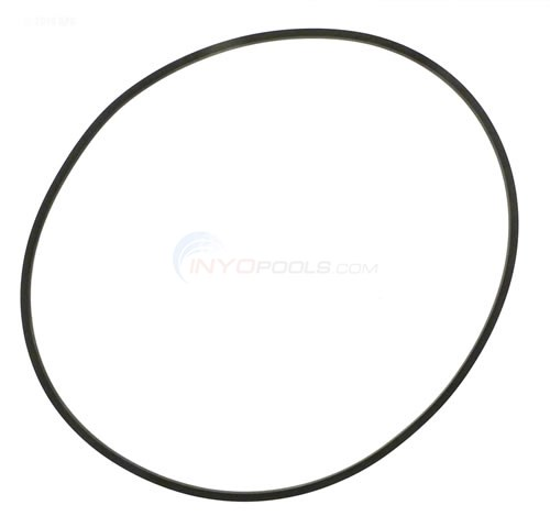 Hydro Control Plate Gasket