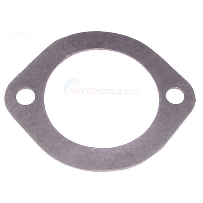Aladdin Gasket, For Strainer (g-70)