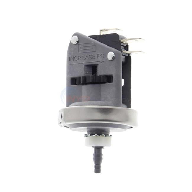 Aquacal Water Flow Pressure Switch For Aqual Heatwave Heat