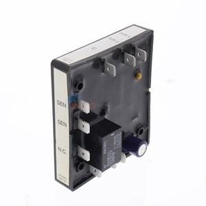 Aquacal Honeywell Thermostat Board Ecs6270 Inyopools Com