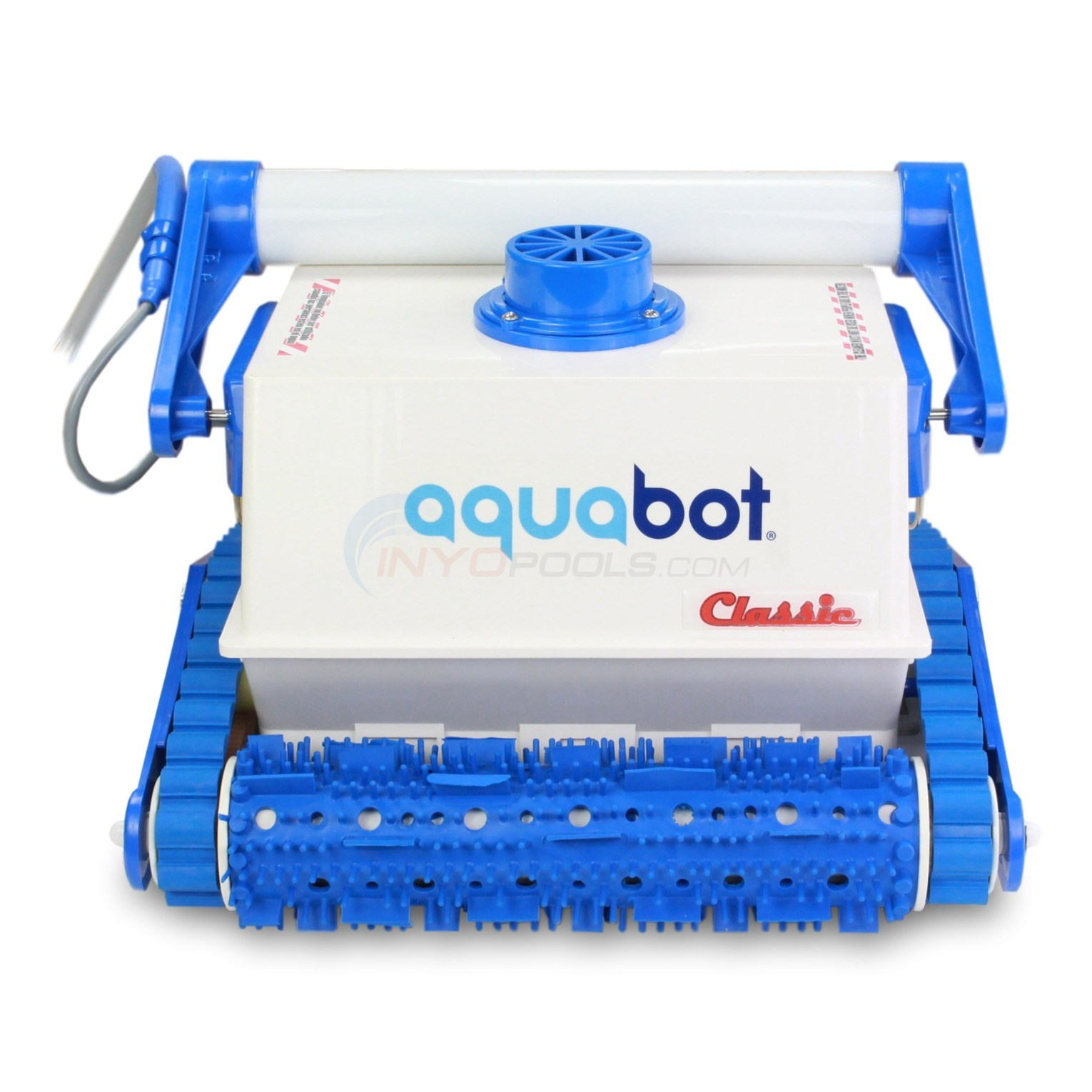 Aqua Products Aquabot - NE350