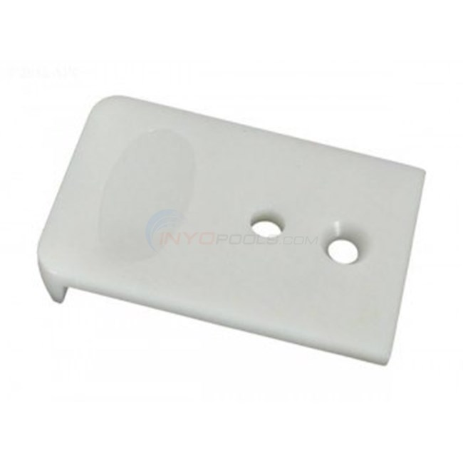Aqua Products Lock Tab, Natural; (Single) - 9204N