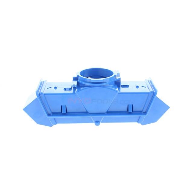 Aqua Products Jet Valve Assembly Blue Pms 300c A8731