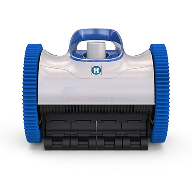 Hayward AquaNaut 200 Suction Pool Cleaner - W3PHS21CST