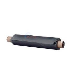 Aquascape 45 mil EPDM Liner Roll - 35' x 100' - 29205