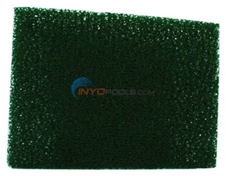 Aquascape PondSweep SK900-1200 Filter Mat - 41203