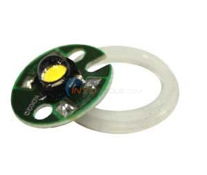 Aquascape LED Replacement Bulb - Green - 98372