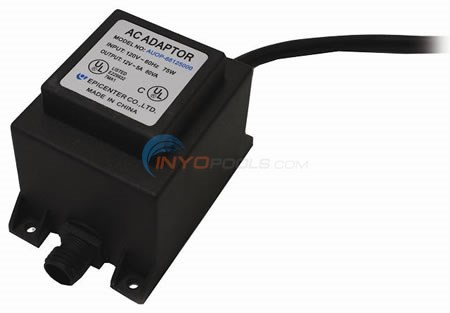 Aquascape 20-Watt 12 Volt Transformer - 98485