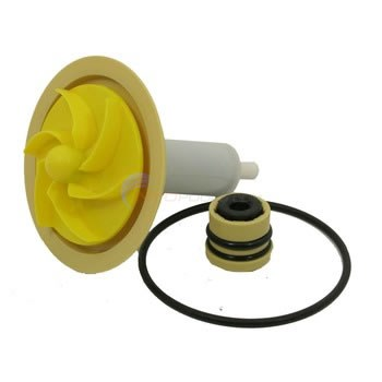 Aquascape Impeller For 1000 Gph UltraTM Pump (New Style) - 98494