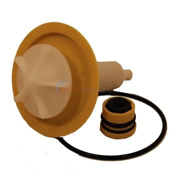 Aquascape Impeller For 1000 GPH AquaJetTM Pump - 98527