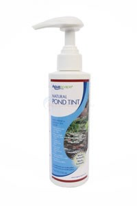 Aquascape Natural Pond Tint - 250 ml/8.5 oz - 98884
