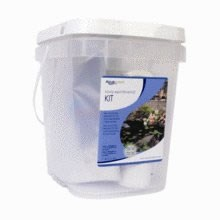Aquascape Pond Maintenance Kit - 98952