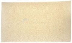 Aquascape MegaFalls Filter Mat - 99298