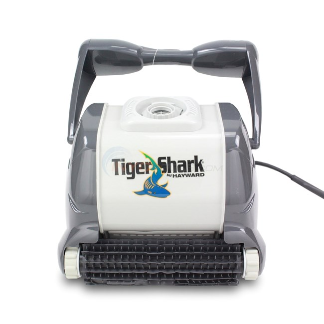 AquaVac TigerShark Pool Cleaner Gray - 9950