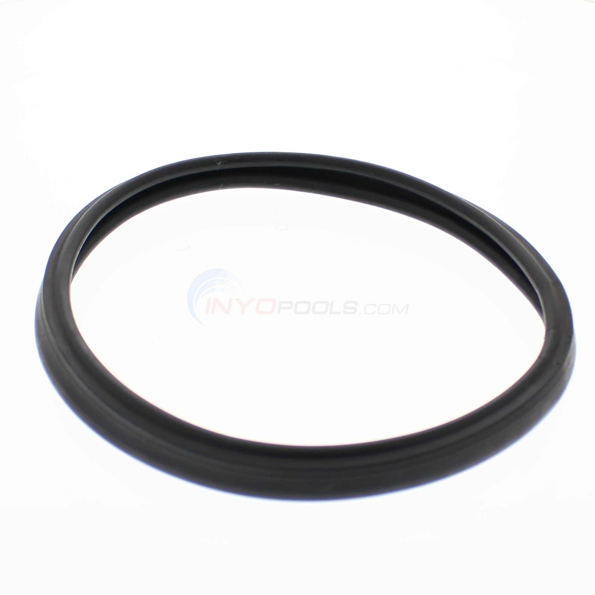 Gasket, Light Lens