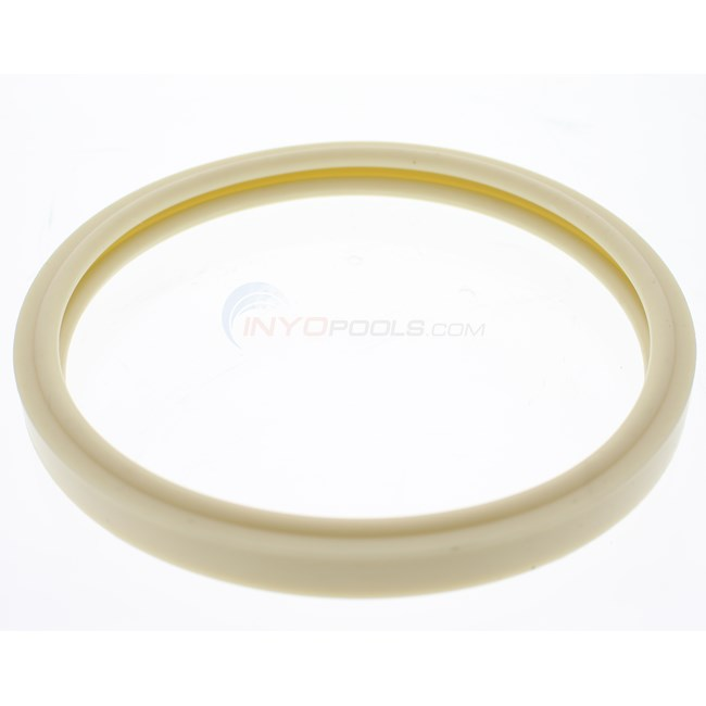 Armco Pentair Lens Gasket Amerlite & SAM Light  - 791016