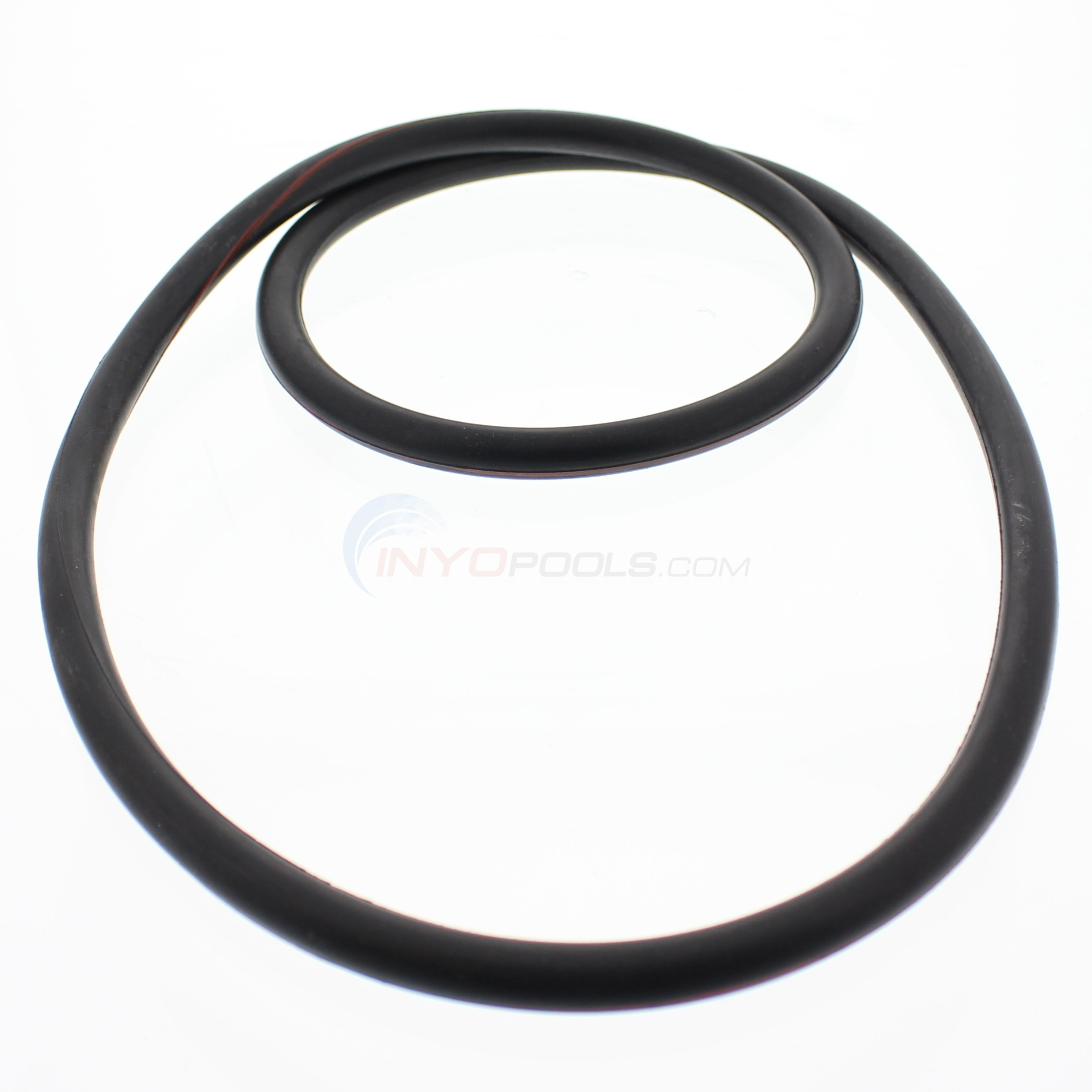 O-RING, FILTER TANK (PUX-P24225)