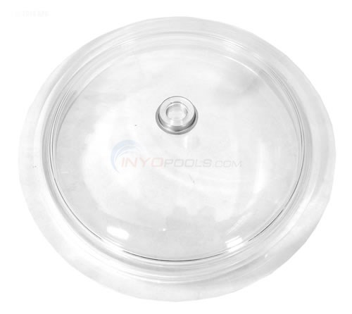 """LID, CLEAR CANTABRIC 3000 SERIES"""