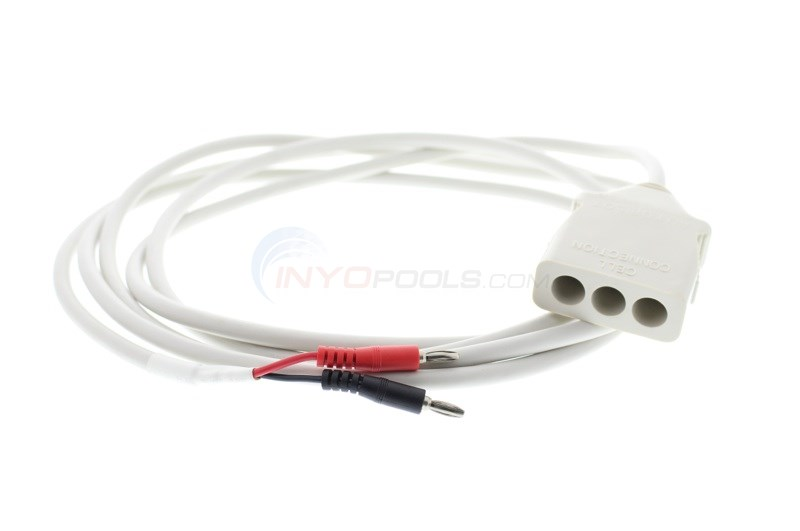 OEM AutoPilot ST/DIG Cell 12' Cord