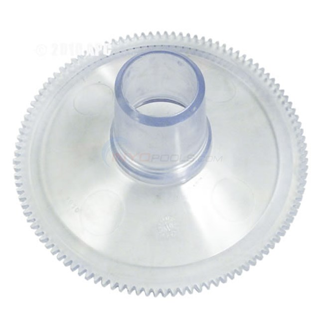 Hayward Clear Cone Gear - AXV070