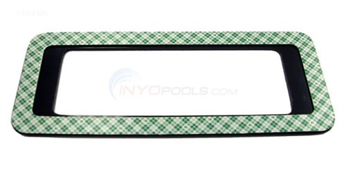 Gasket, Foam Panel - 10233