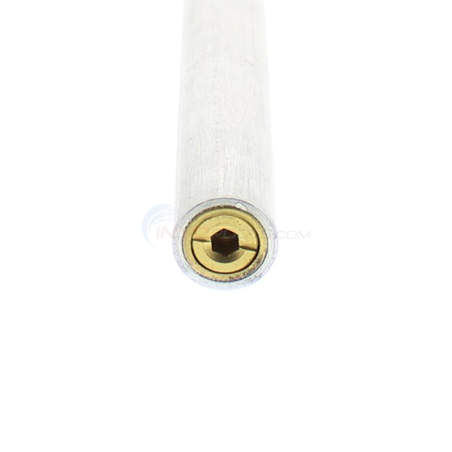 Safety Cover Lawn Tube For Brick Pavers Ws009