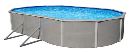 "Belize 15x30 Ov 52"" A/g Pool - NB2534"