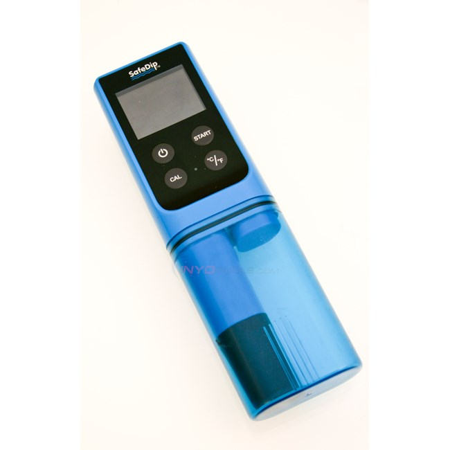 SafeDip 6-in-1 Electronic Tester - NP2060