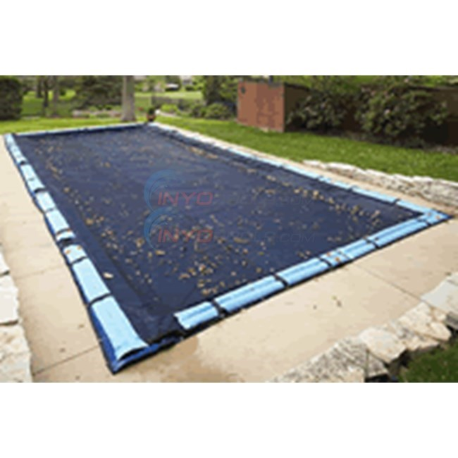 PureLine InGround Pool  Leaf Net 16' x 32' - PL5946