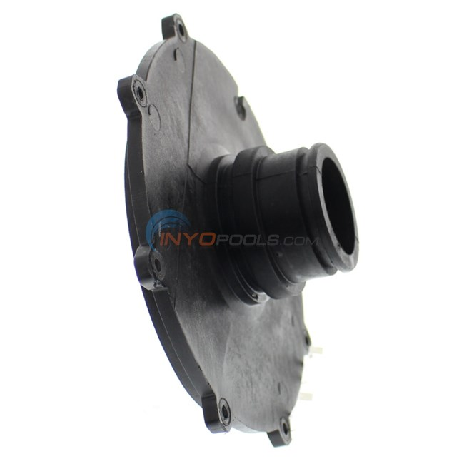 Blue Wave Pump Cover Nep2200 Inyopools Com