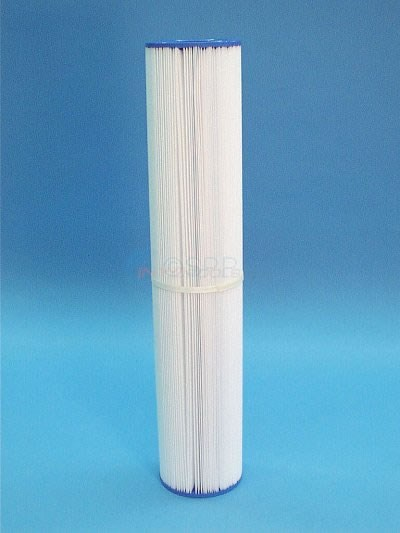 Filter Element, 50 Grecian, UNIC - C-4350