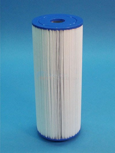 Filter Element,25 SF,Nemco,UNIC - C-4403