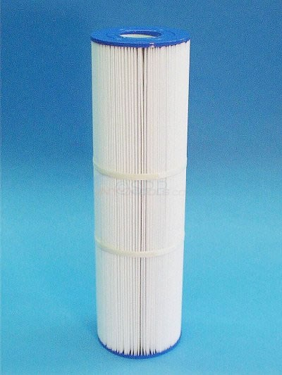 Filter Element,45 SF, Santana,UNIC - C-4449