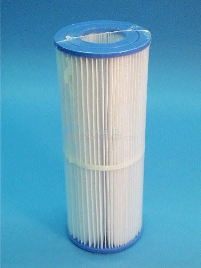 Filter Element, 15 SF, Jacuzzi CFR - C-5615