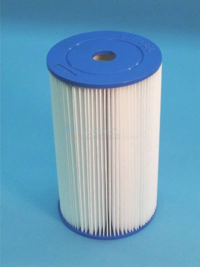 Filter Element,16 SF, Premier,UNIC - C-5616