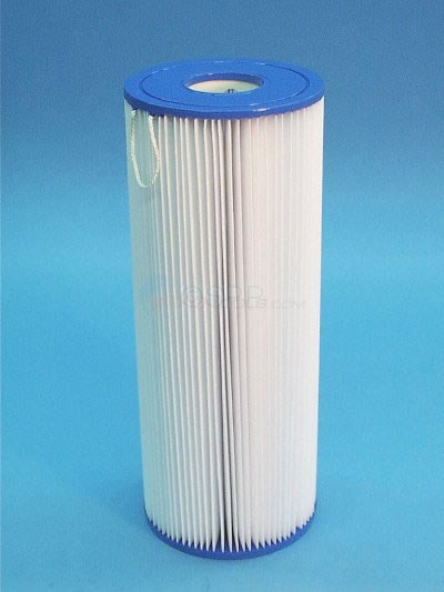 Filter Element,Pac Fab,UNIC - C-5623