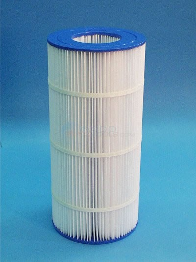 Filter Element,30SF,JWB,UNIC - C-6300