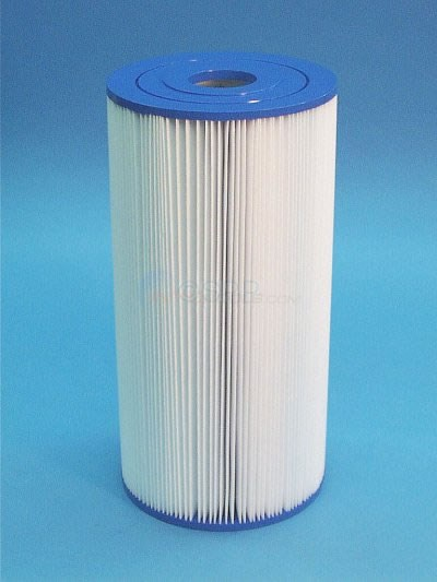 Filter Element,Fountain Vly.45SF - C-6445