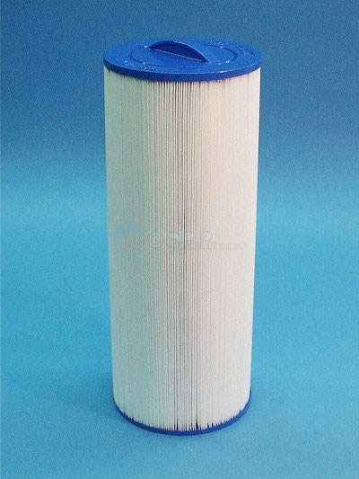 Filter Element,75SF,Advanced ,UNIC - C-6475