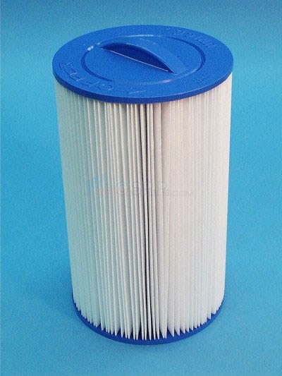 Filter Element,25 SF,UNIC - C-6601
