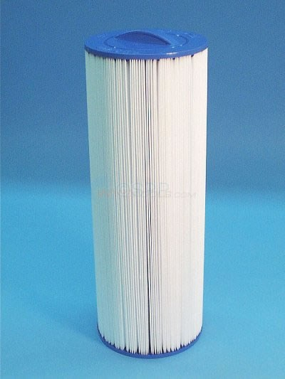 Filter Element,60SF,Pagent PSI 60 - C-6602
