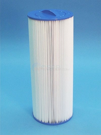 Filter Element,35 SF,UNIC - C-6603