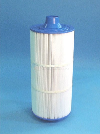 Filter Element, 50SF,Baker-Hydro - C-7405