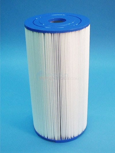 Filter Element, 65SF, Sundance - C-7465