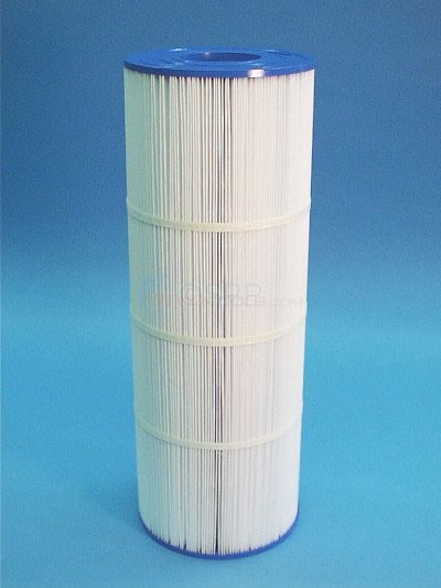 Filter Element, CF-80, Purex, UNIC - C-7480